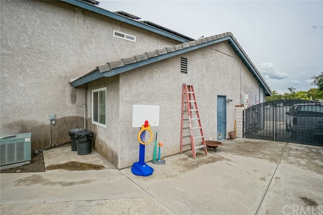 Active Under Contract | 6504 Germantown Court Chino, CA 91710 29