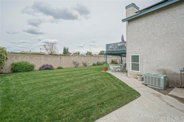 Active Under Contract | 6504 Germantown Court Chino, CA 91710 30