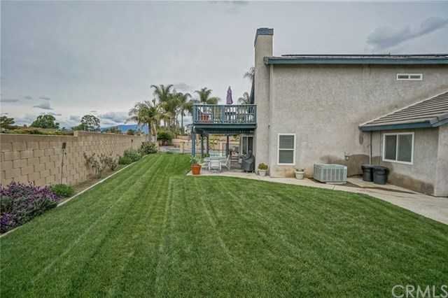 Active Under Contract | 6504 Germantown Court Chino, CA 91710 31