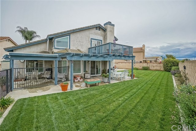 Active Under Contract | 6504 Germantown Court Chino, CA 91710 33