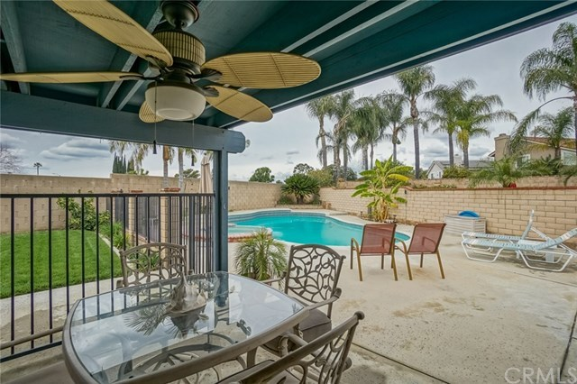 Active Under Contract | 6504 Germantown Court Chino, CA 91710 34