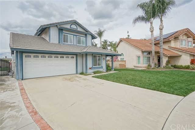 Active Under Contract | 6504 Germantown Court Chino, CA 91710 35