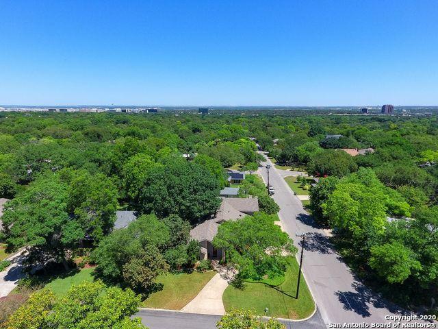 Active | 523 NORTHRIDGE DR San Antonio, TX 78209 26