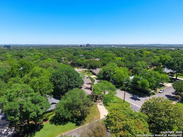 Active | 523 NORTHRIDGE DR San Antonio, TX 78209 27