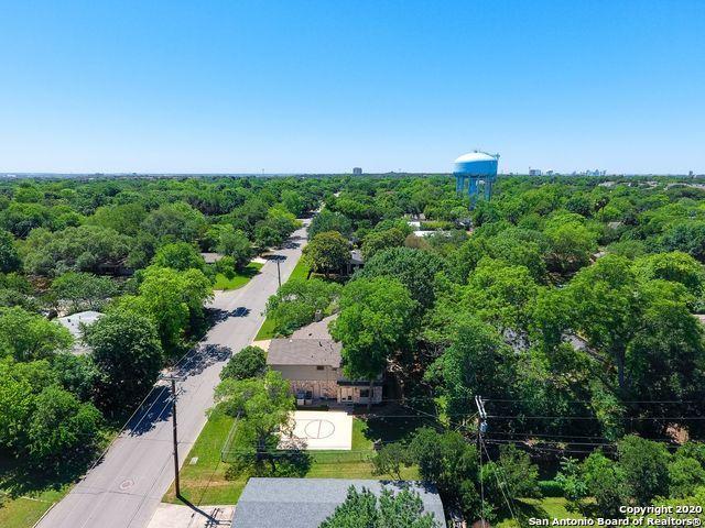 Active | 523 NORTHRIDGE DR San Antonio, TX 78209 28