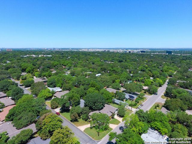 Active | 523 NORTHRIDGE DR San Antonio, TX 78209 29