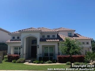 Active | 7431 Hovingham San Antonio, TX 78257 0
