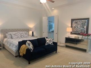 Active | 7431 Hovingham San Antonio, TX 78257 10