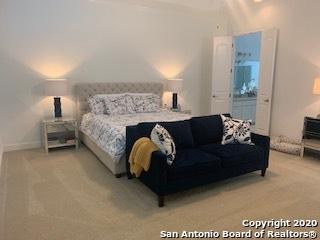 Active | 7431 Hovingham San Antonio, TX 78257 12