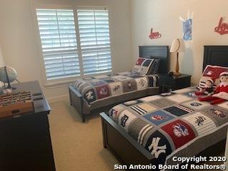 Active | 7431 Hovingham San Antonio, TX 78257 15
