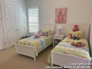Active | 7431 Hovingham San Antonio, TX 78257 16