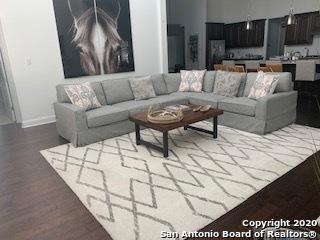 Active | 7431 Hovingham San Antonio, TX 78257 18