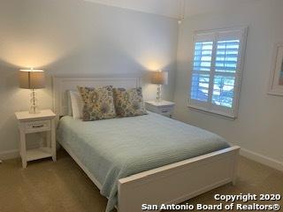 Active | 7431 Hovingham San Antonio, TX 78257 19
