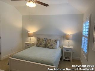 Active | 7431 Hovingham San Antonio, TX 78257 20