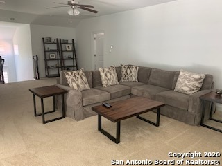 Active | 7431 Hovingham San Antonio, TX 78257 22