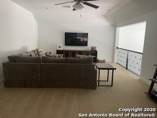 Active | 7431 Hovingham San Antonio, TX 78257 24