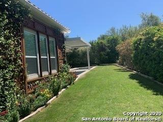 Active | 7431 Hovingham San Antonio, TX 78257 26