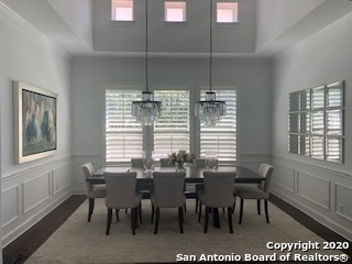 Active | 7431 Hovingham San Antonio, TX 78257 4