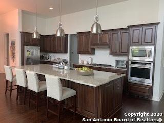 Active | 7431 Hovingham San Antonio, TX 78257 5