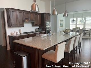 Active | 7431 Hovingham San Antonio, TX 78257 6