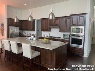 Active | 7431 Hovingham San Antonio, TX 78257 7