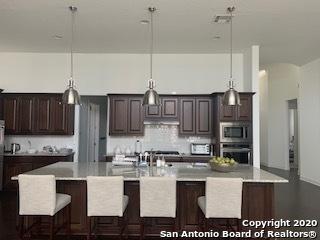 Active | 7431 Hovingham San Antonio, TX 78257 8
