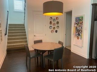 Active | 7431 Hovingham San Antonio, TX 78257 9