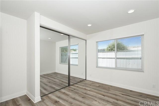 Closed | 28419 Hazelridge Drive Rancho Palos Verdes, CA 90275 27