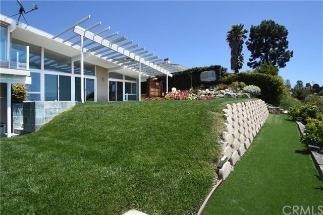 Closed | 28419 Hazelridge Drive Rancho Palos Verdes, CA 90275 36