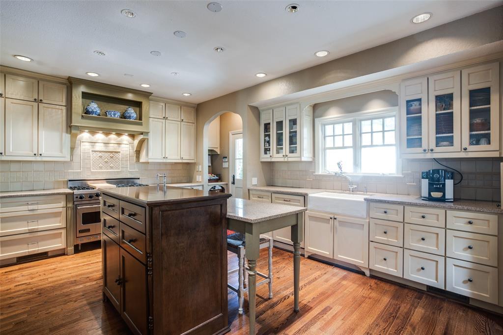 Sold Property | 6657 Lakewood  Boulevard Dallas, TX 75214 13
