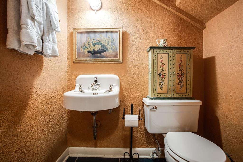Sold Property | 6657 Lakewood  Boulevard Dallas, TX 75214 19