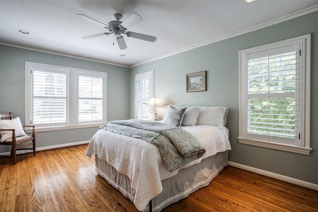 Sold Property | 6657 Lakewood  Boulevard Dallas, TX 75214 20