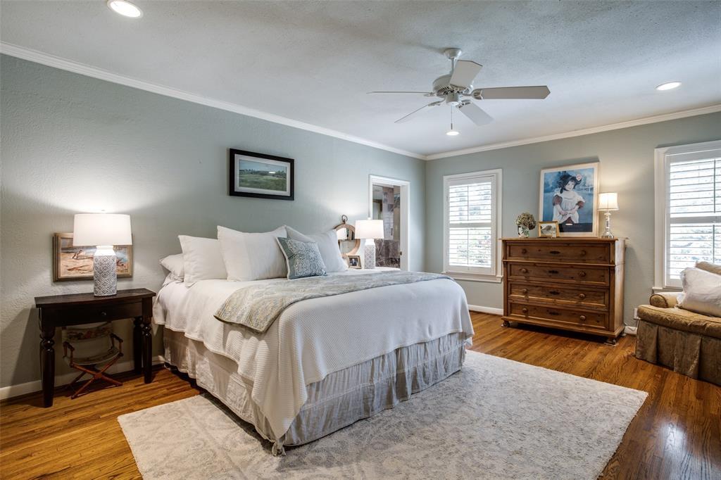Sold Property | 6657 Lakewood  Boulevard Dallas, TX 75214 22