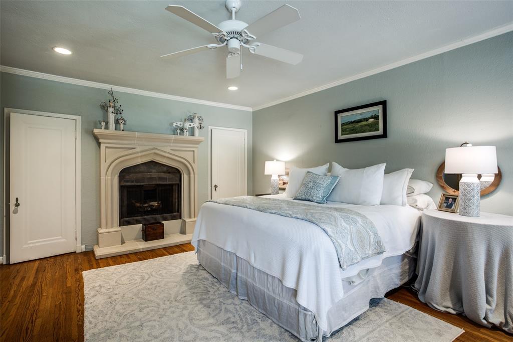 Sold Property | 6657 Lakewood  Boulevard Dallas, TX 75214 23