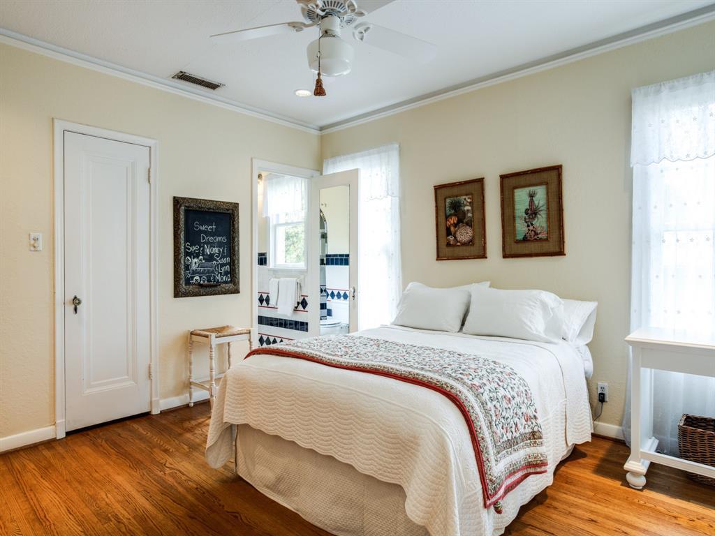 Sold Property | 6657 Lakewood  Boulevard Dallas, TX 75214 25