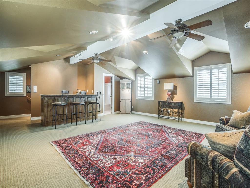 Sold Property | 6657 Lakewood  Boulevard Dallas, TX 75214 27