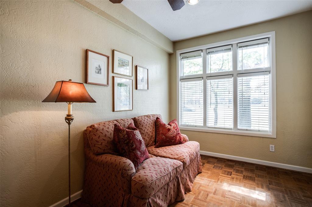 Sold Property | 6657 Lakewood  Boulevard Dallas, TX 75214 30