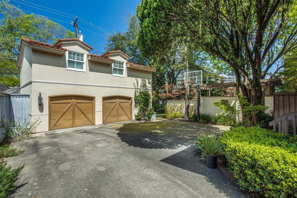 Sold Property | 6657 Lakewood  Boulevard Dallas, TX 75214 36