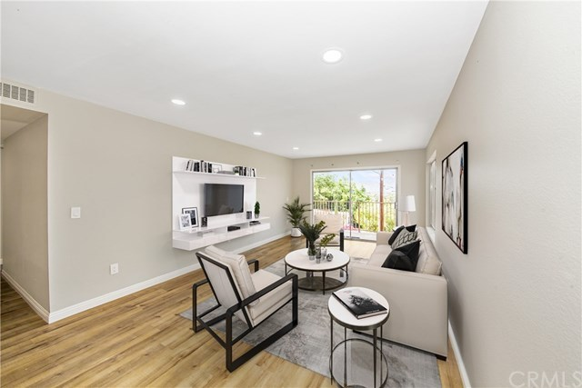 Closed | 1517 E Garfield  Avenue #35 Glendale, CA 91205 0