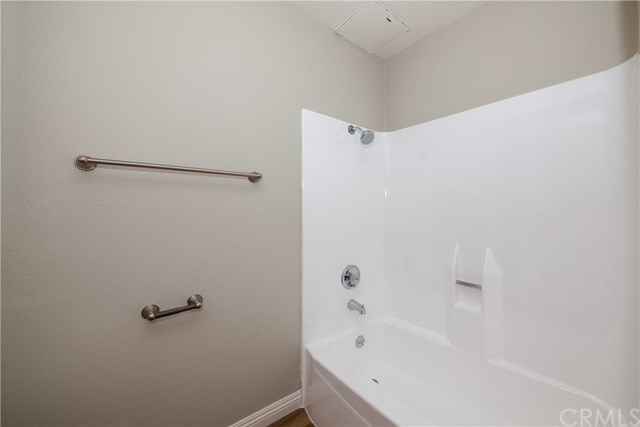 Closed | 1517 E Garfield  Avenue #35 Glendale, CA 91205 6