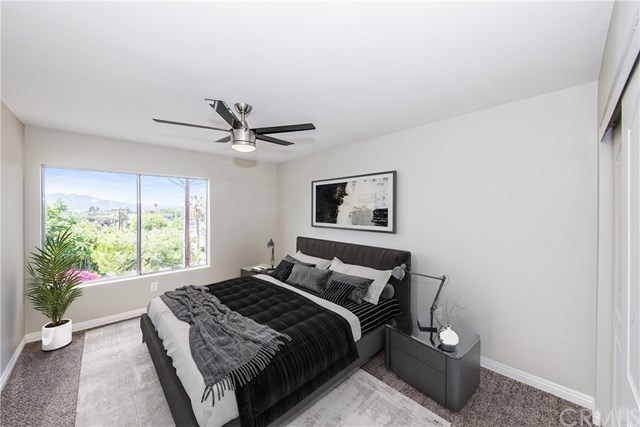 Closed | 1517 E Garfield  Avenue #35 Glendale, CA 91205 7