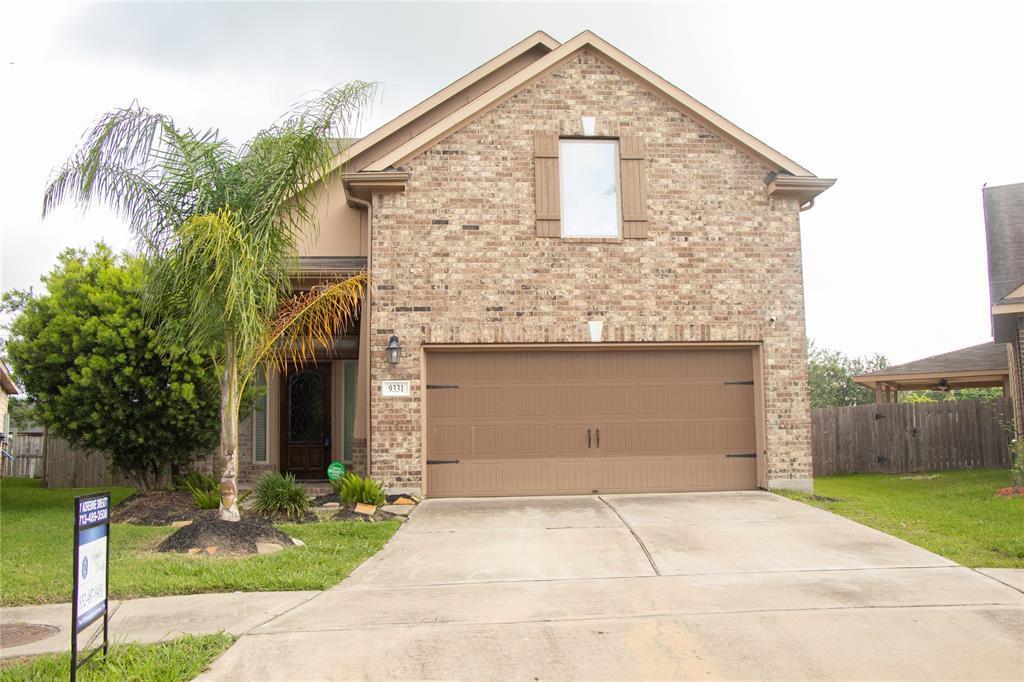 Pending | 9331 Fuqua Ridge Lane Houston, TX 77075 0