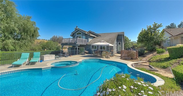 Closed | 3080 Sunrise Court Chino Hills, CA 91709 48
