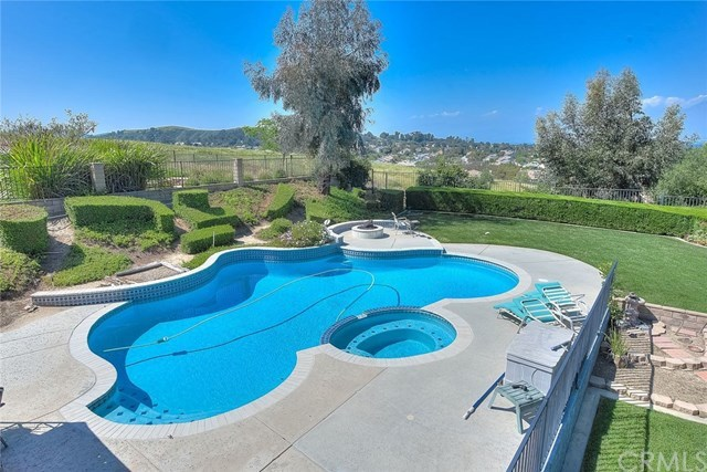 Closed | 3080 Sunrise Court Chino Hills, CA 91709 49