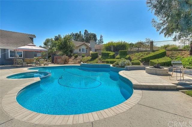 Closed | 3080 Sunrise Court Chino Hills, CA 91709 50