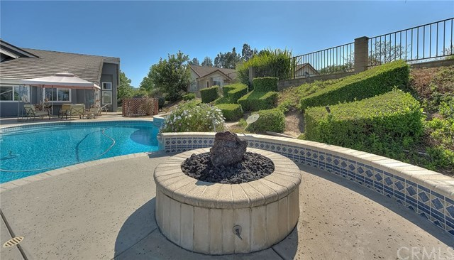 Closed | 3080 Sunrise Court Chino Hills, CA 91709 52