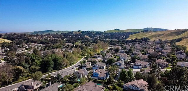 Closed | 3080 Sunrise Court Chino Hills, CA 91709 55
