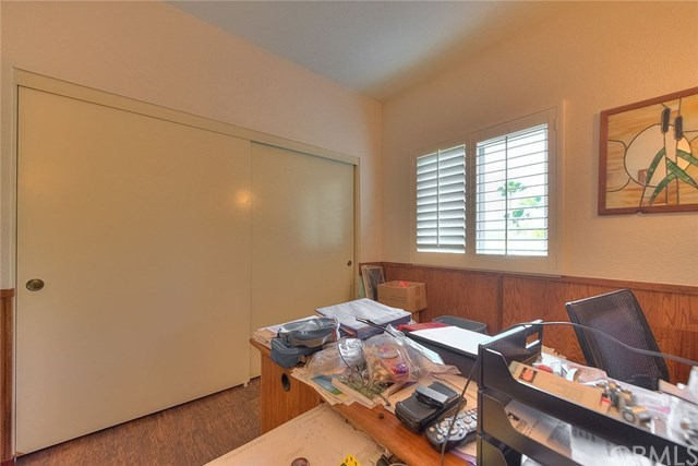 Closed | 3080 Sunrise Court Chino Hills, CA 91709 25