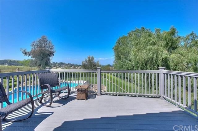 Closed | 3080 Sunrise Court Chino Hills, CA 91709 41