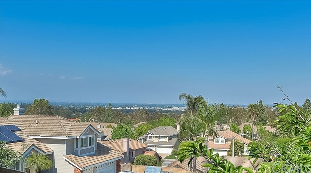Closed | 3080 Sunrise Court Chino Hills, CA 91709 42
